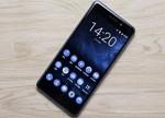 1500元左右性价比高手机都有谁?诺基亚6/360手机N4S/荣耀畅玩6X/红米Pro哪个好?