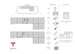 探秘特斯拉超级电池工厂先进技术