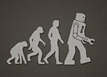 人工智能时代 终端市场机会何在?