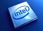 i3 i5 i7都是啥?扒一扒英特尔这些CPU