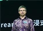 谷歌Daydream沉浸式体验总监:新计算平台下的人机交互