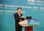 """岳敏:未来动力电池 中国企业""""主沉浮"""""""