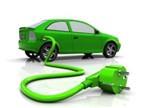2017新能源汽车市场格局:双重压力