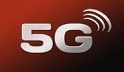 爱立信携Trukcell进行5G测试 实现24.7Gbps下载速度