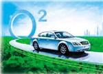 解读新能源车开年5大事件暗藏的信息