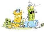 """动力电池污染防治需""""按套路出牌"""""""