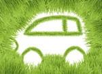2016新能源汽车车型销量排行榜