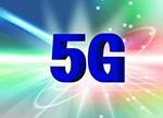 详解5G移动通信的关键技术及发展趋势