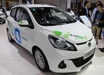 新能源汽车痛点:续航焦虑 充电不便
