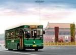 钛酸锂快充技术适合新能源公交运营