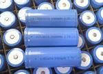2016年11月锂电池产量同增45.63%