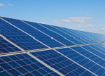太阳能冲击力显现,美电力公司正步入死亡螺旋