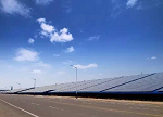 国家电投持续加大清洁能源占比 2016年净利87.6亿