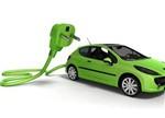逐一击破痛点后 新能源汽车发展路向何方?