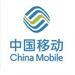 中国移动启动2017年<font color='red'>PTN</font>设备集采:规模约为4.18万端