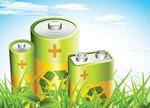 桑德集团建国内最大废电池资源化项目