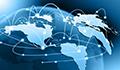 Google全球副总裁Vint Cerf:中国物联网发展不得不关注的几大问题
