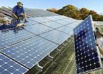 浙江温州鹿城区关于扶持分布式光伏发电的若干意见