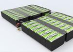 动力电池行业规范产能要求或将调整