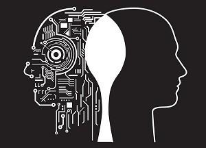 伦理阻碍AI技术在澳大利亚发展