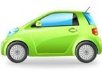 低速电动车标准制定:究竟动了谁的奶酪?