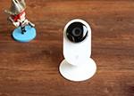 小蚁1080P智能摄像机评测:性价比大杀器