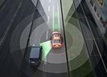 2017年无人驾驶汽车重大进展预测
