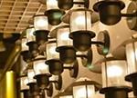 灯饰寒冬下 华北区市场残局如何破解?