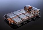 特斯拉电池管理系统到底哪比别人牛?