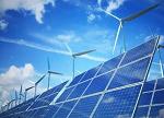 【视点】南美新能源三大产业争向前方