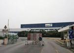 希捷苏州工人转到无锡工厂 合同均缩为一年