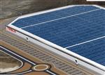 斥资3.5亿美元!特斯拉超级电池工厂建立电动机生产线