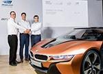 传感器成本下降 自动驾驶产业化进程加速