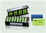 三元锂电池和燃料电池汽车迎政策利好