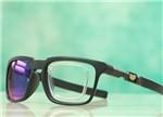 如果眼镜也能模块化会怎么样?