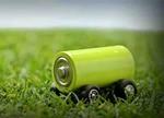 """两大政策驱动动力电池行业大""""洗牌"""""""