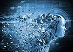 2016人工智能技术发展进程梳理