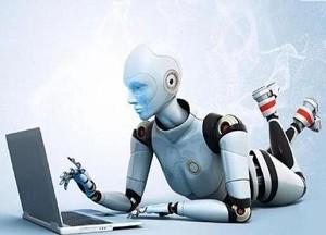 """写稿机器人""""小南""""上岗,1秒完成一篇春运报道"""