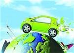 不谈对策 深析新能源汽车准入门槛技术难度