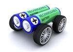 动力电池产业变数多 最终出路在哪?
