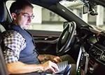 国内外厂商竞相发力 汽车电子能否复制消费电子的辉煌?