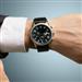 厂商如何破局<font color='red'>智能手表</font>市场现状