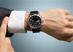 厂商如何破局智能手表市场现状