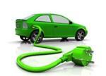 一组数据揭示新能源车高速增长背后的真相