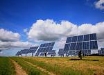 投资占到全球总量1/3 中国新能源领跑全球