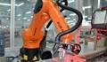 库卡、ABB、发那科、安川 四大工业机器人巨擘早已在物联网领域屯兵养马