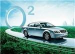 新能源车目录重审背后:20%产品或出局