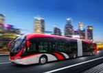 2016年银隆纯电动客车订单超6200辆