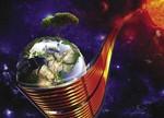 新兴市场的小型光伏发电系统展望报告