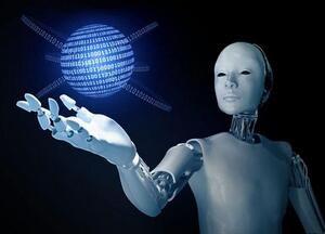 为什么人工智能助手更像人工智障?
